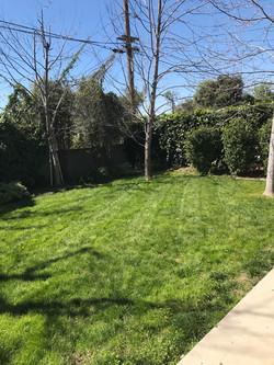 Lawn-Altadena, CA