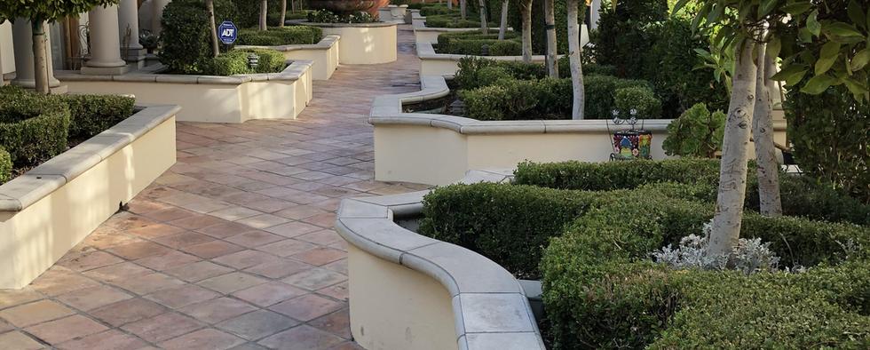 Pasadena Condo