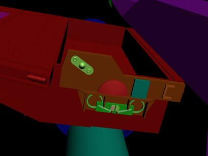 X-wing7.jpg