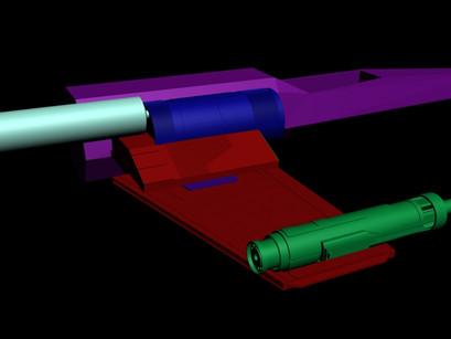 X-Wing5.jpg