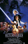 Star Wars Return of the Jedi.jpg