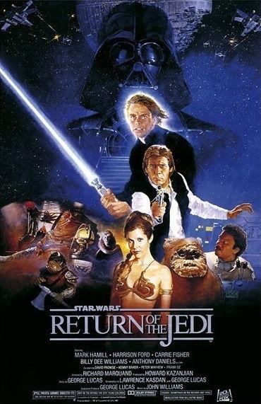 Star Wars Return of the Jedi.jpg