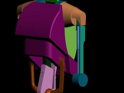 Battle Droid (30).jpg