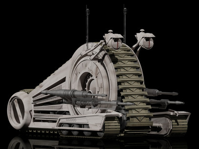 Tank Droid (13).jpg