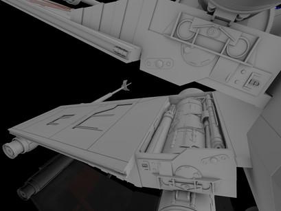 X-wing14 (3).jpg