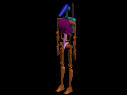 Battle Droid (34).jpg