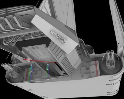 Imperial Shuttle 6.jpg
