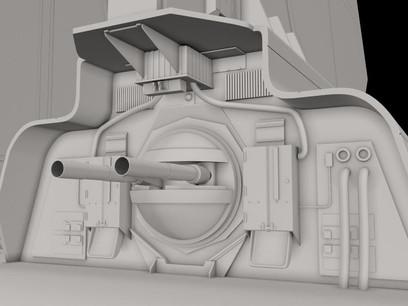 Imp Shuttle9.jpg