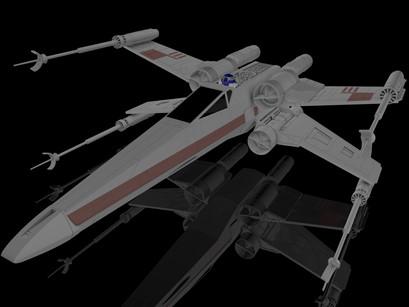 X-wing14 (4).jpg