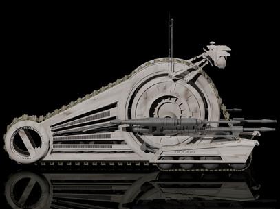 Tank Droid (15).jpg
