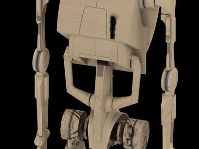 Battle Droid (38).jpg