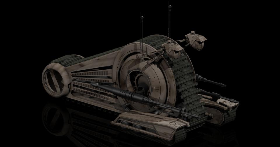 Tank droid 959x504