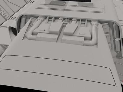 Imp Shuttle1.jpg