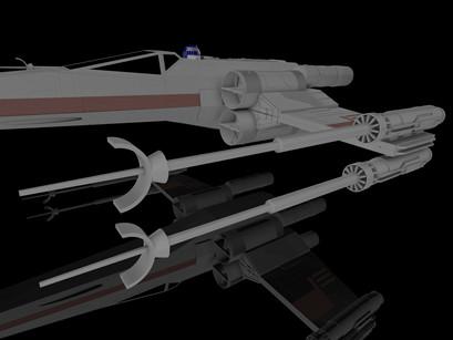 X-wing14 (1).jpg