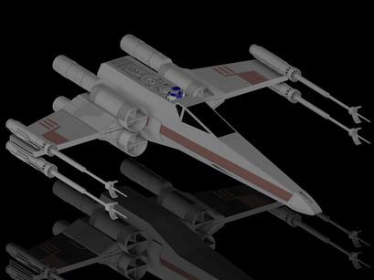 X-wing14 (5).jpg