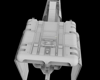 Imperial Shuttle 7.jpg
