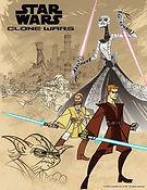 Star Wars Clone Wars.jpg