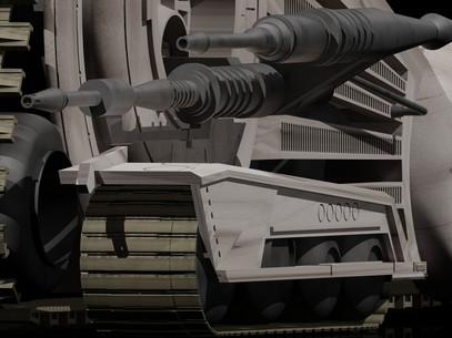 Tank Droid (14).jpg