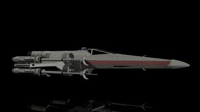 X-wing12.jpg