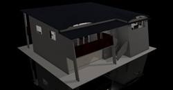 bunker 959x504