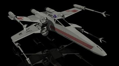 X-wing13.jpg
