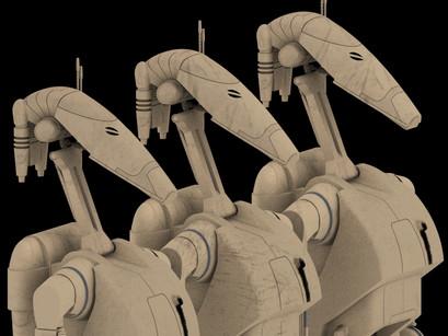 Battle Droid (40).jpg