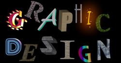 Graphic Design 959x504