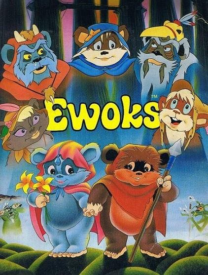 Ewoks.jpg