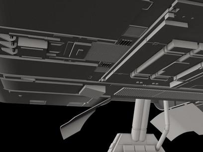 Imp Shuttle4.jpg