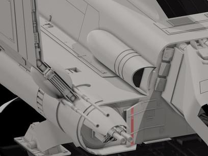Imp Shuttle11.jpg