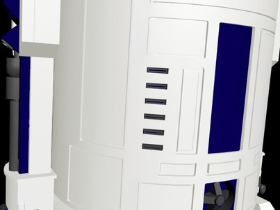 R2D2 (10) - Edited.jpg