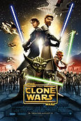 Star Wars The Clone Wars.jpg