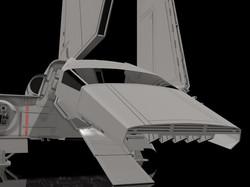 Imp Shuttle5