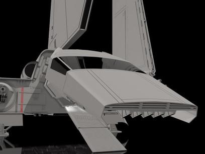 Imp Shuttle5.jpg
