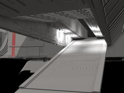Imp Shuttle12.jpg