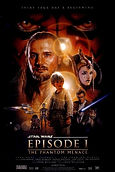 Star Wars the Phantom Menace.jpg