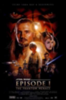 Star Wars the Phantom Menace.jpg