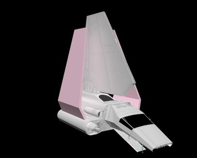 Imp Shuttle14.jpg