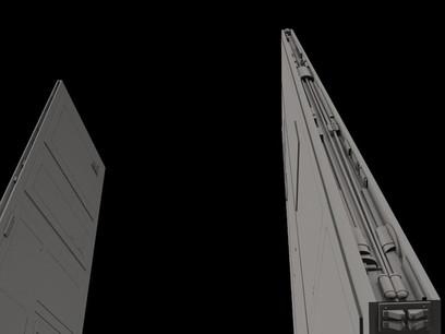Imp Shuttle8.jpg