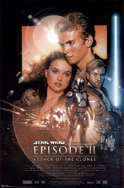 Star Wars Attack of the Clones.jpg