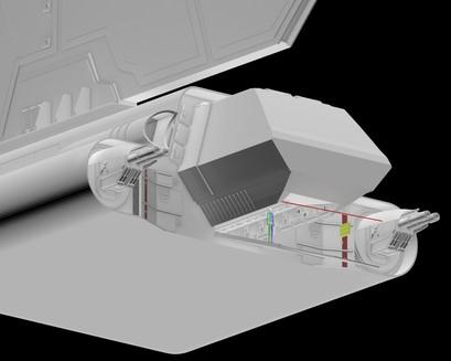 Imperial Shuttle 1.jpg