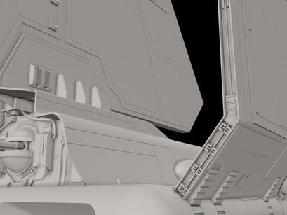 Imp Shuttle10.jpg