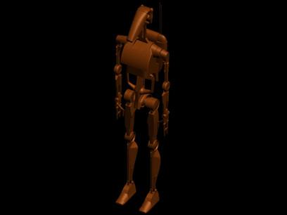 Battle Droid (36).jpg