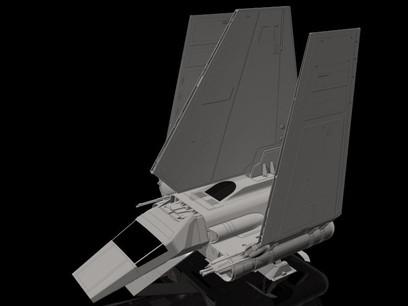 Imp Shuttle7.jpg