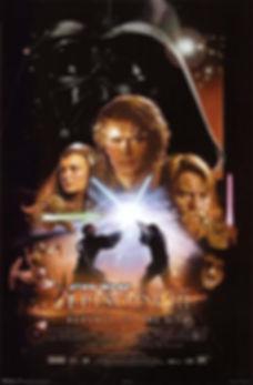 Star Wars Revenge of the Sith.jpg