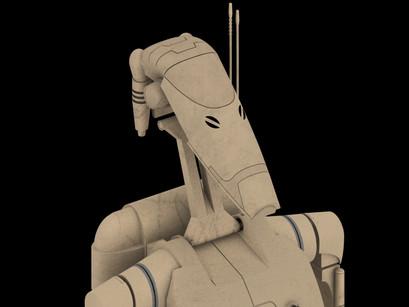 Battle Droid (37).jpg