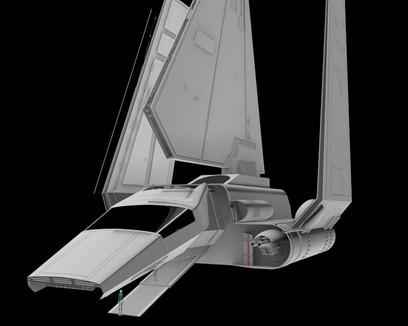 Imperial Shuttle 5.jpg