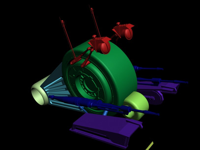 Tank Droid (12).jpg