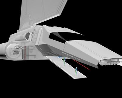 Imperial Shuttle 3.jpg