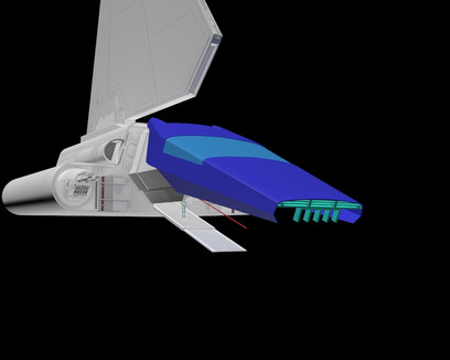 Imperial Shuttle 2.jpg